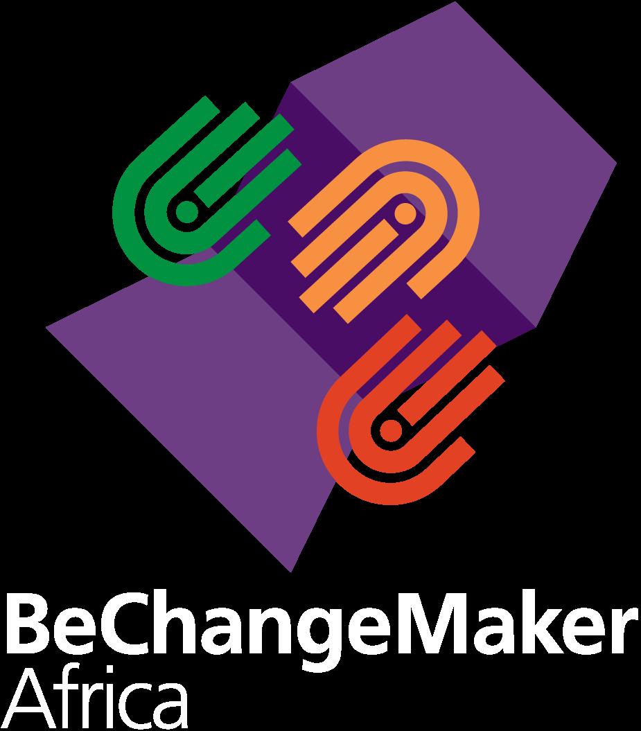 BeChangeMaker Africa