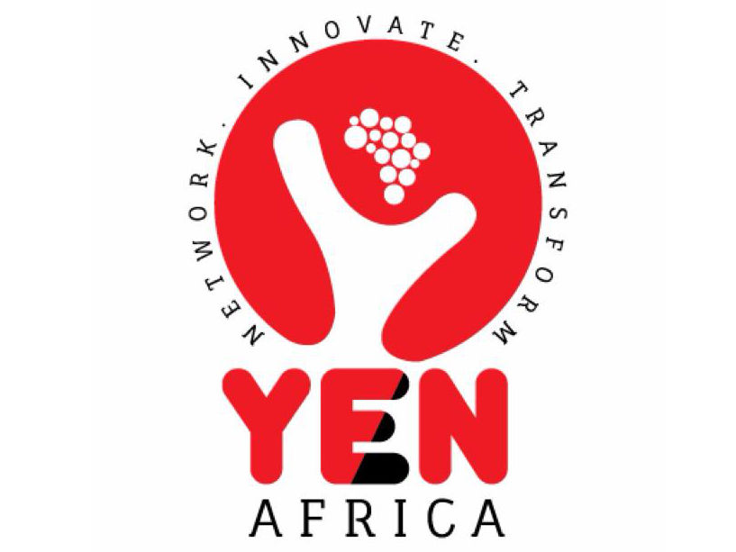 Young Entrepreneurs Network Africa
