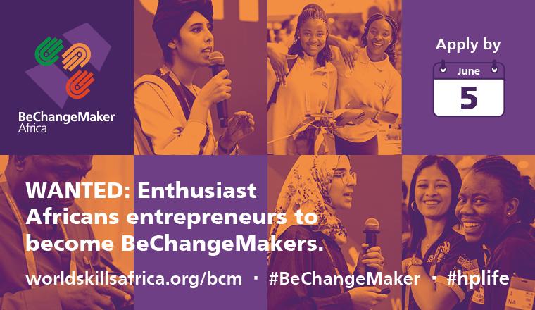 BCM-Africa-2020_post6_Twitter_v3.jpg